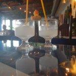 Foto de Minoas Greek Taverna