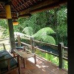Buddha bungalow