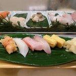 sushi DIVINO