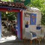 Photo of Cafe 7
