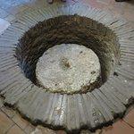 Rieti sotterranea