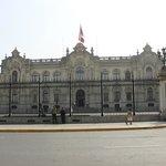 Palácio de Governo