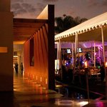 Photo of Arborea Hotel