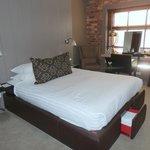 Room #328