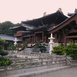 معبد تشاي لين نيونري