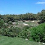 Fazio Foothills #9