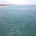 Praia de Costa Azul
