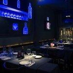 La Piojera Resto Bar
