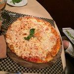 Pizzaaaaaaaa