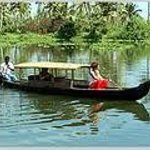 Gute Reise Backwater Tours