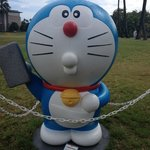 Doraemon: Japan's Time-Traveling Cat