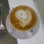 #happycoffee