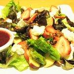 Photo of Vallarta Salads