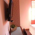 Vista Camera/ Room