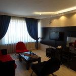 Ocakoglu Otel