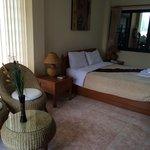 Foto de Minicost Apartment & Guesthouse