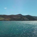 Vistas desde Mundaka