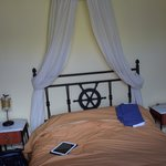 Photo of Acroploro Furnished Apartments