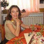 Megi Koleva, Bulgaria