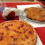 Photo of Lamericano pizzeria
