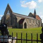 Church (1212)