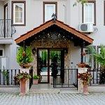 Photo of Palme Hotel