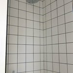 Shower room 1