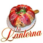 Photo de Ristorante Pizzeria La Lanterna
