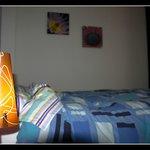 Photo de Bed and breakfast Il Cioccolato