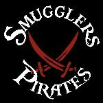 Smugglers and Pirates Experience Logo