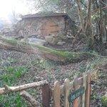 The Hobbit Hideaway