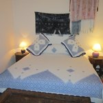 Ground Floor Bed Room