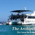 archipel ll