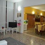 Hotel Estrellita Foto