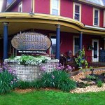 Turning Waters Bed, Breakfast and Adventure Foto