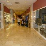 Galería comercial