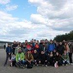 Excursión al campo de concentración de Sachsenhausen (Berlín)
