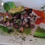 Foto de Condesa Chapultepec Restaurant