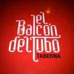 Photo of Taberna El Balcon del Tubo