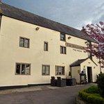 The Holcombe Inn