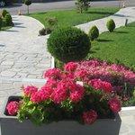 Limneon Resort Hotel  Kastoria Greece
