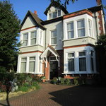 Croham Park Bed & Breakfast