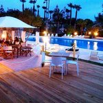 Photo de Milu Beach Club | Hotel & Resort