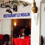 Photo de Le Moulin