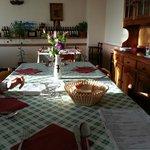 Photo of Albergo Ristorante Bar Sibilla