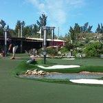Fun Golf ;-)