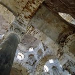 Chiesa di San Cataldo - Le Cupole