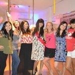 Priya's Cabo Bachelorette Party