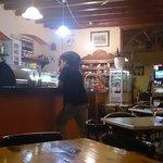 Bar Sa Tanca