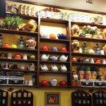 Photo of Keko Cafe